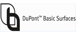DuPont™ Basic Surfaces