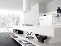 -Glacier-White-finish-Kitchen-Design-by-Cesar-Lucrezia-Kitchen