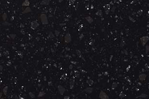 DuPont-Corian-Deep-NightSky