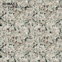 G007-Platinum-Granite