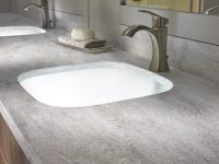 contemporary-bathroom-countertops