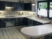 dupont-corian 32-year-worktops-old-kitchen 1 (1)