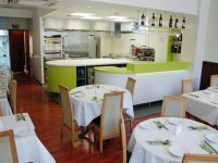 isolabella-refurbished-italian-restaurant