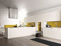 sharp-glacier-white-corian-kitchen-design
